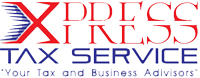 Xpress Tax Service & Business Planning Advisors